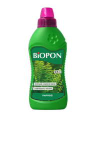BIOPON DO PAPROCI 1l