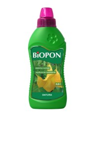 BIOPON DO DATURY 0,5l
