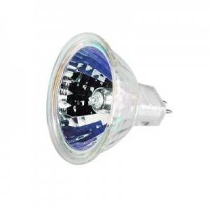 HALOGEN MR16 12 V / 10 W