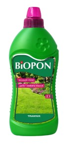 BIOPON DO TRAWNIKA 1l